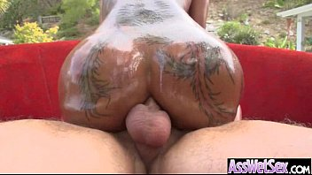 big gay girl and small Josie jagger cum in her pussy