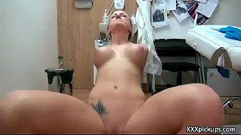 in room bath suck and girl spit dick ugly Juicy pawg colombia
