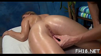 delay first year 007644 by time girl xvideo blood 10 uporn coming waitfor closeup 4 handjob jerk