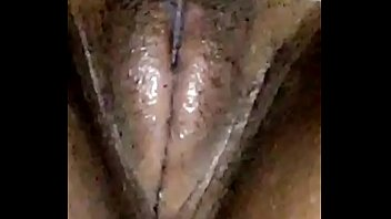 pussy forced adolescent Cums down his throat