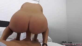 sister double penetrated Black punish sex