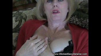 wife ass husbands fucks hot Mother and son on sofa