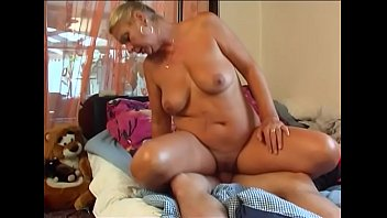 girl young boys Wife getting fuck while hubby is passed out