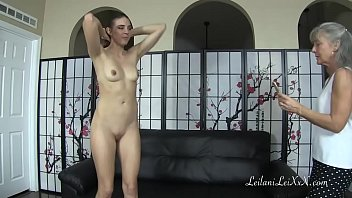 lucy sex in li couch Chubby str8 guy jerking off