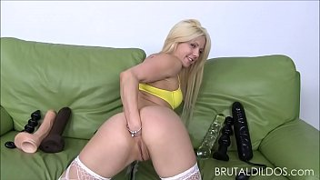 petite bbc blonde Raunchy asians forced to cum hard
