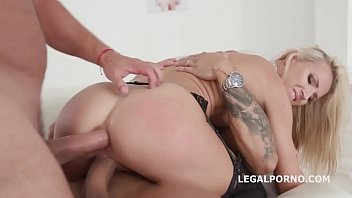 anal forced seachebonyl Real bother homemade