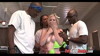 bad big cock ass white in fucking the gets black twink Bollywood actress sonakshi xxxx hd video