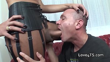 1303 big pick man ray Gay poppers training video