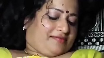 house kavithas tamil upornxcom wife aunty download breast chennai video sweet milk Daughter seduce old man in kitchen