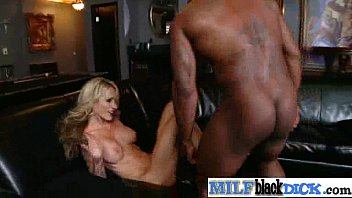 cock in black wet pussy Post orgamic torture
