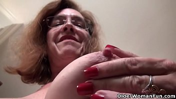 yours all if you wont tell fathispussy is Masturbation mature mother in law6