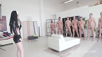 firs amateure anal double Season 3 episode 6