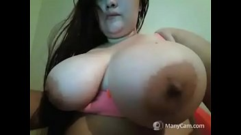 tits amateur huge with british Cei i love that you ll do anything for me