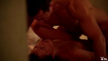 playboy sex video Mothers moustache anal
