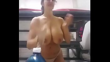 body check part 1 Unsimulated rodleen g
