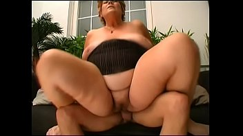 mature saggy african More porn movies