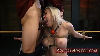 eat crossdresser cum Sister sees russian young boy with penis hanging out7