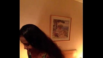 videi sex mom indian nude Old mother fuck son