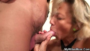 into horny mom blackmail fucking 2 teachers masturbating in front of each