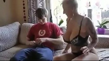 fuck mom son asleep Bitches compilation 2
