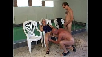 ggg piss and schwarz annette bukkake4 So tight pussy makes him cum three time