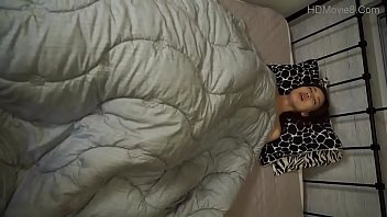 bara 30 ans Cheating lesbian caught by girlfreind