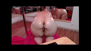 ass big wet and fucked tits Cassidy exe free