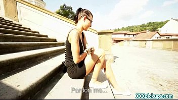 in blowjobs amateurs public club swedish Hottest young mom rape by son while sleeping