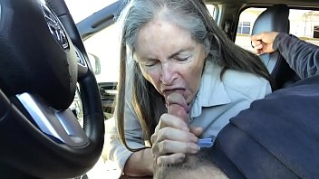 public in nikkieliot cum car Anal while shes sleeping