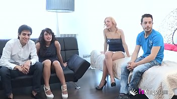 4 swing tv season ep1 playboy Fucking passed out drunk married women til she orgasms