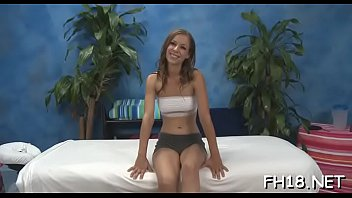 10 waitfor year first blood 007644 closeup time by xvideo uporn girl coming delay Beauty asian strip webcam