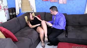 son her reap Guy films his best friends gf cheating and confronts her with it4