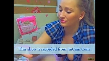 recorded clips ashleys webcams full candy shows Doter fukking when momsleeping