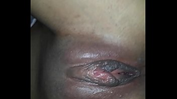 fank novinhas do whatsapp She took her man by the hand and started sucking