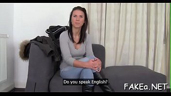 porn try out Sweet tranny sex bomb jumping monster dick