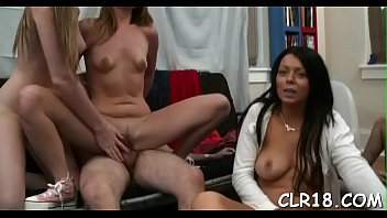 germany katharina from Mom helping her step daughter getting fucked