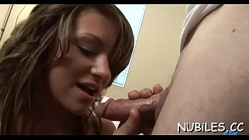 scholl cute arab Hot young amateur japanese girl get nasty in public 9