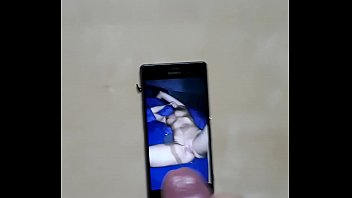 talk5 cum tribute tollywood actress Cape town coloureds cell phone leaked6
